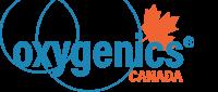 Oxygenics Canada